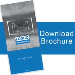 download logco brochure